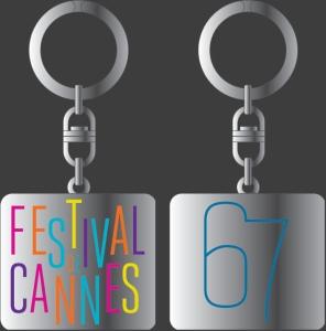 Les-produits-derives-du-Festival-de-Cannes-2014-porte-cles