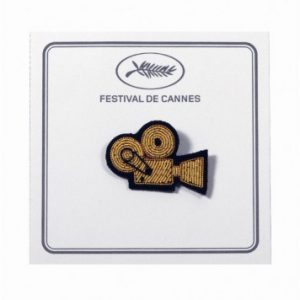 broche-camera-festival-de-cannes-2014