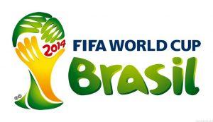 Les-goodies-de-la-coupe-du-monde-2014-au-Bresil