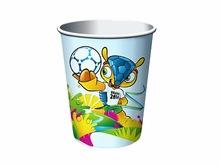 les-goodies-de-la-Coupe-du-monde-2014-au-Bresil-gobelets