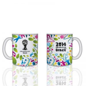 les-goodies-de-la-Coupe-du-monde-2014-au-Bresill-mugs