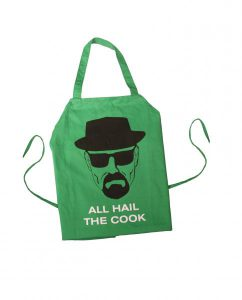 Le-cru-2014-des-meilleurs-goodies-du-Comic-Con-de-San-Diego-Breaking-bad (2)