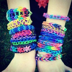Les-bracelets-Loom-on-en-parle-vraiment-1