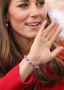 Les-bracelets-Loom-on-en-parle-vraiment (9)