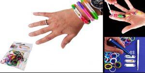 Les-bracelets-Loom-on-en-parle-vraiment-bracelets-loom-personalises