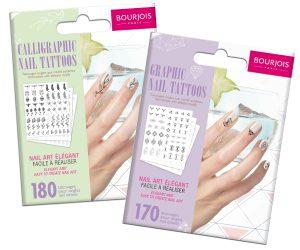 Les-nail-tattoos-de-Bourjois-succombez-aux-tatouages-d-ongles-5