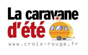 lecon-de-communication-avec-la-Croix-Rouge-la-caravane-d-ete