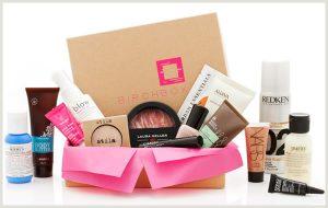 A-quelle-box-s-abonner-pour-la-rentree-Birchbox