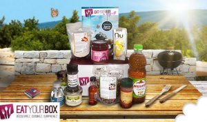 A-quelle-box-s-abonner-pour-la-rentree-eatyourbox