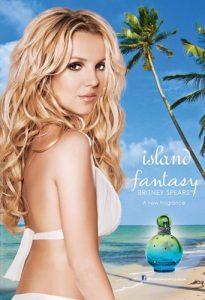 Beyonce-Britney-Spears-Bastian-Baker-meme-combat-avec-les-goodies-online-britney-parfum
