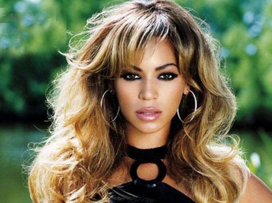 Beyoncé, Britney Spears, Bastian Baker : même combat avec