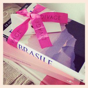 Decouvrez-Divage-la-nouvelle-marque-cosmetique-qui-fait-le-buzz-grace-aux-goodies-26