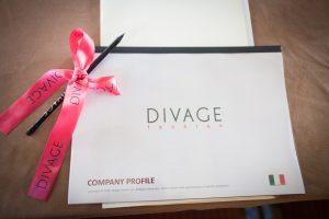 Decouvrez-Divage-la-nouvelle-marque-cosmetique-qui-fait-le-buzz-grace-aux-goodies (7)