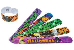 Quels-goodies-pour-Halloween-2014-bracelets-slap-PVC
