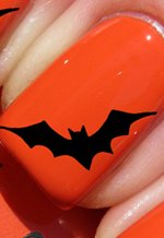 Quels-goodies-pour-Halloween-2014-tatouages-d-ongles