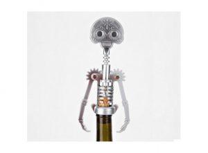Quels-goodies-pour-Halloween-2014-tire-bouchon-squelette
