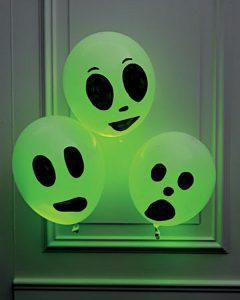 Quels-goodies-pour-Halloween-ballons-LED