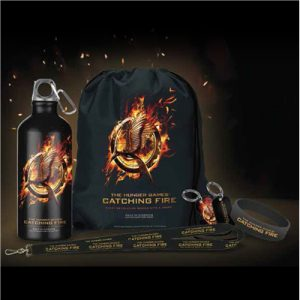 Hunger-Games-3-la-Revolte.. (15)