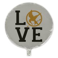 Hunger-Games-3-la-Revolte..ballons-mylar