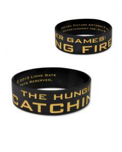 Hunger-Games-3-la-Revolte..bracelets-silicone-