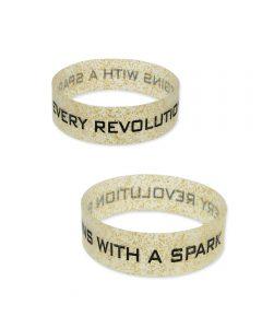 Hunger-Games-3-la-Revolte..bracelets-silicone-pailletes