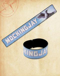 Hunger-Games-3-la-Revolte..bracelets-slap