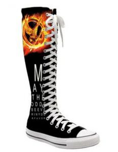 Hunger-Games-3-la-Revolte..chaussures