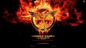 Hunger-Games-3-la-Revolte..et-la-victoire-des-objets-derives