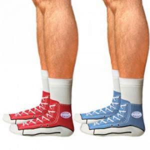 Les-chaussettes-personnalisees-ou l-accessoire-des-superheros (2)