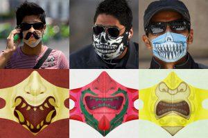 Le-masque-anti-pollution-personnalise-THE-accessoire-de-mode-2015-13
