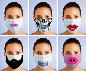 Le-masque-anti-pollution-personnalise-THE-accessoire-de-mode-2015-4