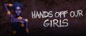 Les-bracelets-silicone-Hands-off-our-girls-on -leve-des-fonds (2)