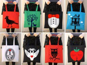 Les-tote-bags-personnalises-  com-fashion-a-prix-mini-  (1)