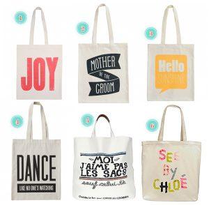 Les-tote-bags-personnalises-  com-fashion-a-prix-mini-  (11)