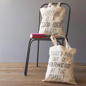 Les-tote-bags-personnalises-  com-fashion-a-prix-mini-  (3)