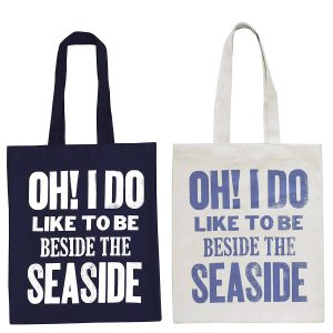 Les-tote-bags-personnalises-  com-fashion-a-prix-mini-  (4)