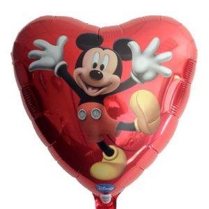 Tout-savoir-sur-le-gonflage-des-ballons-a-l-helium-mylar