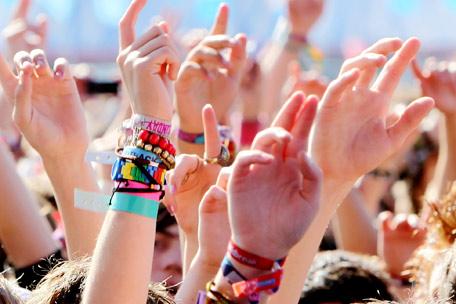 Fête de la musique 2015, des chansons et des