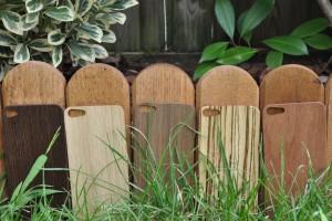 Quand-Wood-Stuck-vous-aide-a-communiquer-avec-sens-3