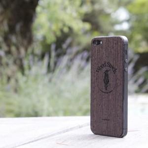 Quand-Wood-Stuck-vous-aide-a-communiquer-avec-sens-4