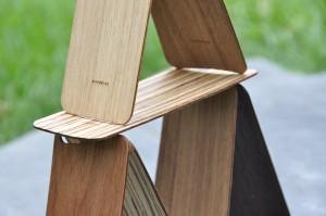 Quand-Wood-Stuck-vous-aide-a-communiquer-avec-sens-5