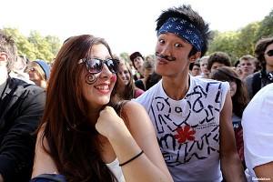 Les lunettes de soleil personnalisées le it-goodies summer 2015 -10