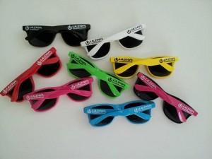Les lunettes de soleil personnalisées le it-goodies summer 2015 -7