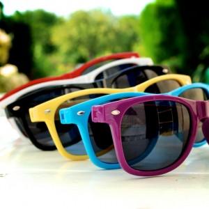 Les lunettes de soleil personnalisées le it-goodies summer 2015-8)