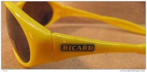 Les lunettes de soleil personnalisées le it-goodies summer 2015 -9-Ricard