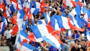 Les-goodies-personnalises- joyaux-de-la-coupe-du-monde-de-rugby-2015-drapeau