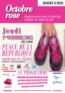 Octobre-rose-les-objets-personnalises-pour-la-bonne-cause.marche-rose-Paris-1octobre