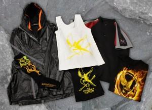 Hunger-Games-Mockingjay-2-et-ses-goodies-symboles-de-la-Liberté-12