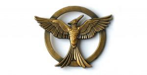 Hunger-Games-Mockingjay-2-et-ses-goodies-symboles-de-la-Liberté-14