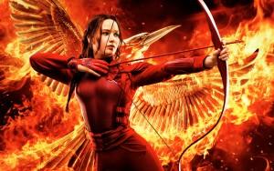 Hunger-Games-Mockingjay-2-et-ses-goodies-symboles-de-la-Liberté-16